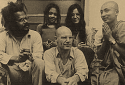 Grothendieck1975